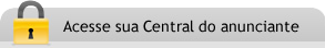 Login Central do Anunciante