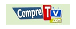 loja Compre Tv