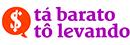 Ta Barato to Levando